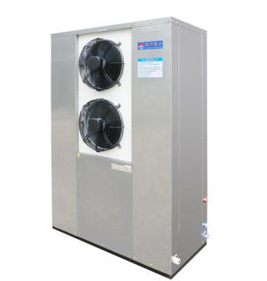 水源热泵机组图片/水源热泵机组样板图 (1)