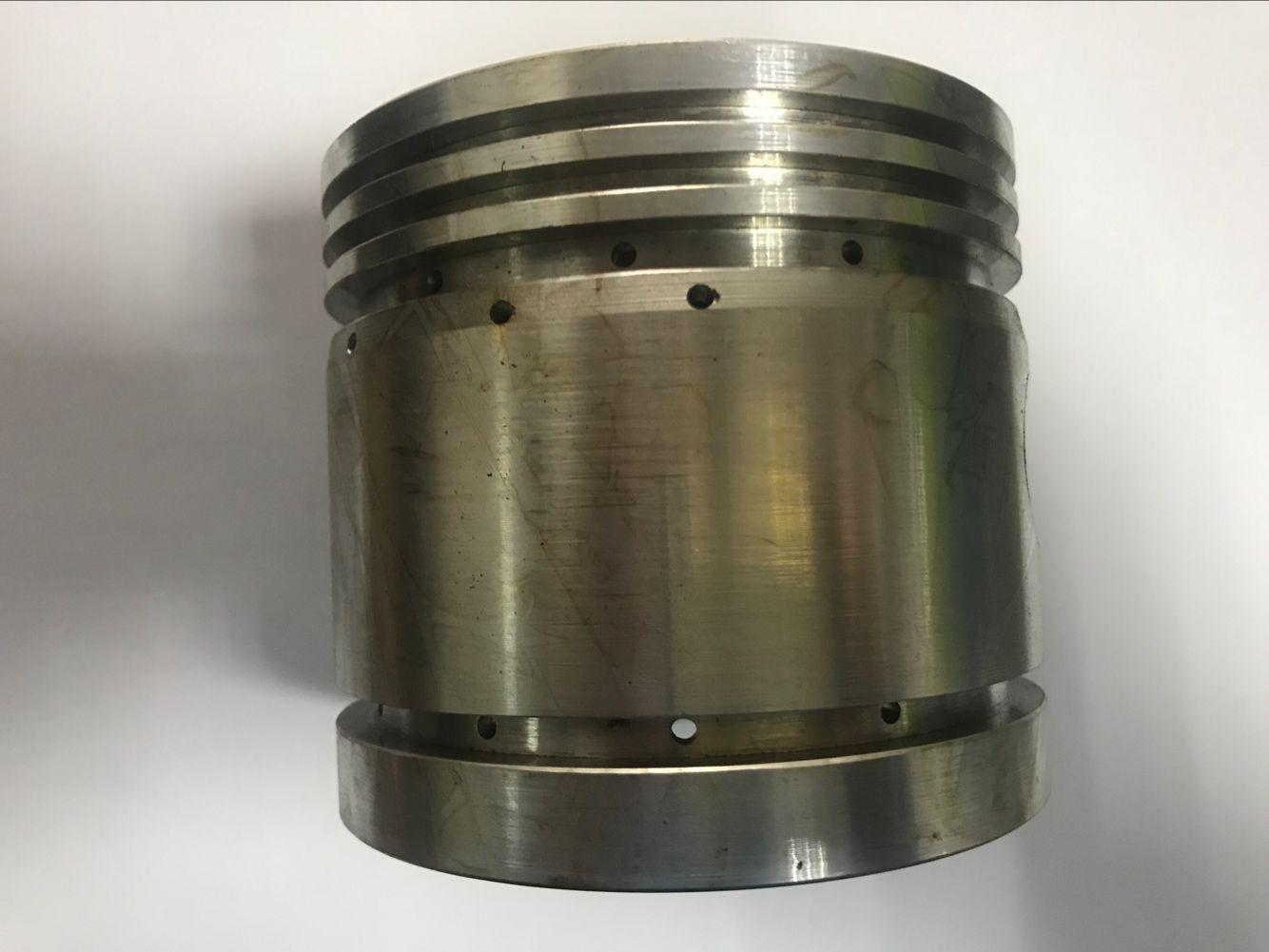 工厂直销 加工定制 东风康明斯6L活塞 多款型号活塞定制