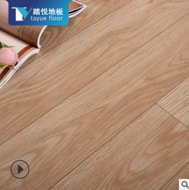 地胶地板贴 地胶地板贴报价 地胶地板贴直销 地胶地板贴哪家好 地胶地板贴批发