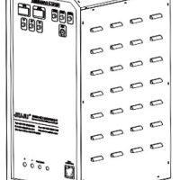 电声喇叭充磁机| 深圳电声喇叭充磁机供货商| 深圳电声喇叭充磁机供货商批发