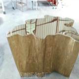不锈钢工艺品 不锈钢工艺品报价不锈钢工艺品哪家好 不锈钢工艺品供应商