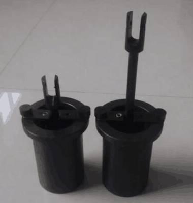 煤杯图片/煤杯样板图 (3)