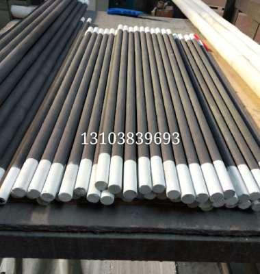 硅碳棒加热管图片/硅碳棒加热管样板图 (4)