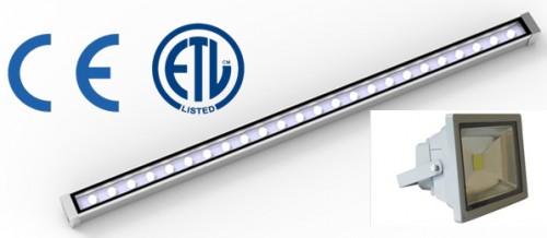 耐火认证_ETL认证低价 筒灯低价