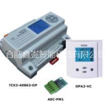 TCX2系列多回路智能控制器