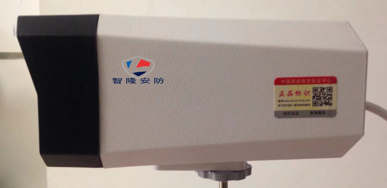 郑州监控设备安装,郑州安防监控设备销售