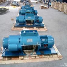 上海电动葫芦 环链葫芦厂家图片
