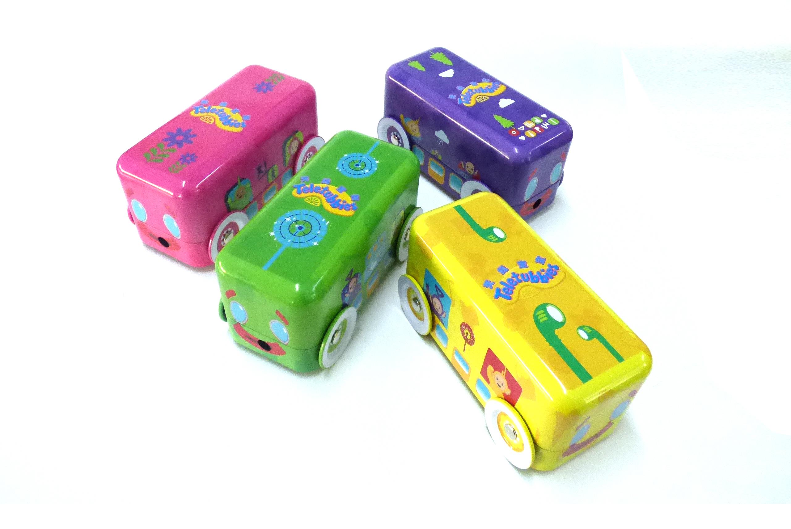 马口铁盒马口铁罐-乐达嘉五金罐业金属包装 惠州乐达嘉铁盒    汽车罐 铁盒