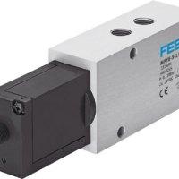 供应费斯托电磁阀VUVS-LK25-M32C-AD-G14-1B2-S