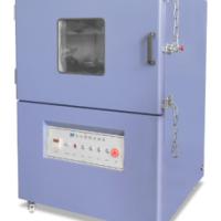 LD-C509电池燃烧试验机
