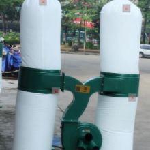 双桶袋式除尘器@河南双桶布袋除尘器生产厂家批发
