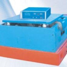 厦门德仪现货供应工频振动实验机制造商,价格合理批发