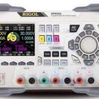 普源精电rigol DP832A可编程直流电源_普源代理商