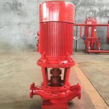 深圳消防泵维修现场   消防泵维修厂哪家好