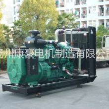 重庆康明斯发电机组厂家直销-报价,重庆康明斯发电机组生产厂商-电话