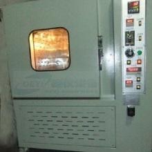 换气式老化试验设备专业生产厂家厦门德仪热销产品批发