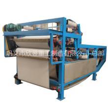 河南压滤机设备 污水处理压滤机 全自动污泥压滤机厂家批发