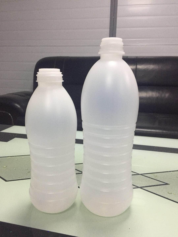 供应花生奶瓶 花生奶瓶厂家 花生奶瓶价格 花生奶瓶批发
