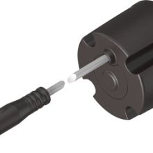 供应费斯托位置传感器SRBS-Q12-16-E270-EP-1-S-M8图片