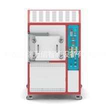 质保3年防爆泄压高低温试验箱@武汉免修型高低温实验箱厂家图片