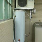 空气能热水器 海沧空气能热水器 马巷空气能热水器 空气能热水器出售