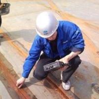 工程材料检测单位 工程材料检测中心 工程材料检测机构