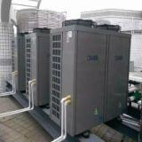 空气能热水器 厦门空气能热水器 厦门空气能热水器价格 厦门空气能热水器厂家
