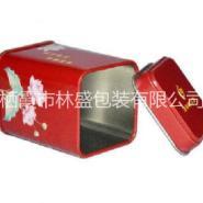 定制茶叶盒图片