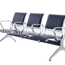 供应广东深圳3人位排椅厂家直销-不锈钢长排椅生产厂家-不锈钢连排椅厂家批发
