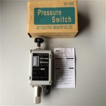 倍韧机电特价现货供应日本ACT SP-RVH-150压力开关批发
