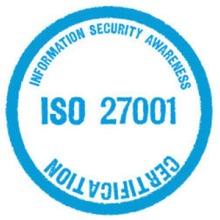 ISO27001咨询_ISO27001咨询公司_ISO27001怎么样? ISO27001信息安全管理培训批发