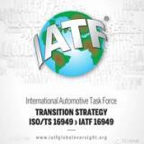 IATF16949咨询_IATF16949汽车质量管理咨询公司_IATF16949汽车质量管理咨询电话
