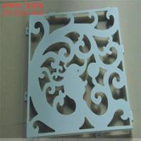 雕花铝单板,郑州雕花铝单板,雕花铝单板生产厂家