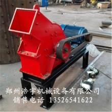 郑州煤渣粉碎机 玻璃破碎机玻璃粉碎机