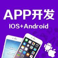 上海政务服务APP开发-绽曙科技图片
