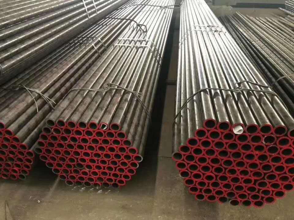 12Cr2MoWVTiB钢管_WB36钢管_A335P11(A213T11钢管_A335P12(A213T12钢管
