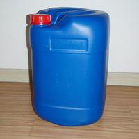 阻垢分散剂 反渗透阻垢分散剂