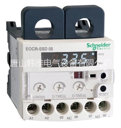 电动机保护器 马达保护器