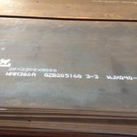 优质舞钢NM360耐磨板 瑞典进口400耐磨板报价 耐磨板厂家