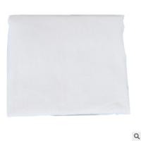 漂白磨毛布 漂白磨毛布报价 漂白磨毛布批发 漂白磨毛布供应商 漂白磨毛布生产厂家 漂白磨毛布哪家好