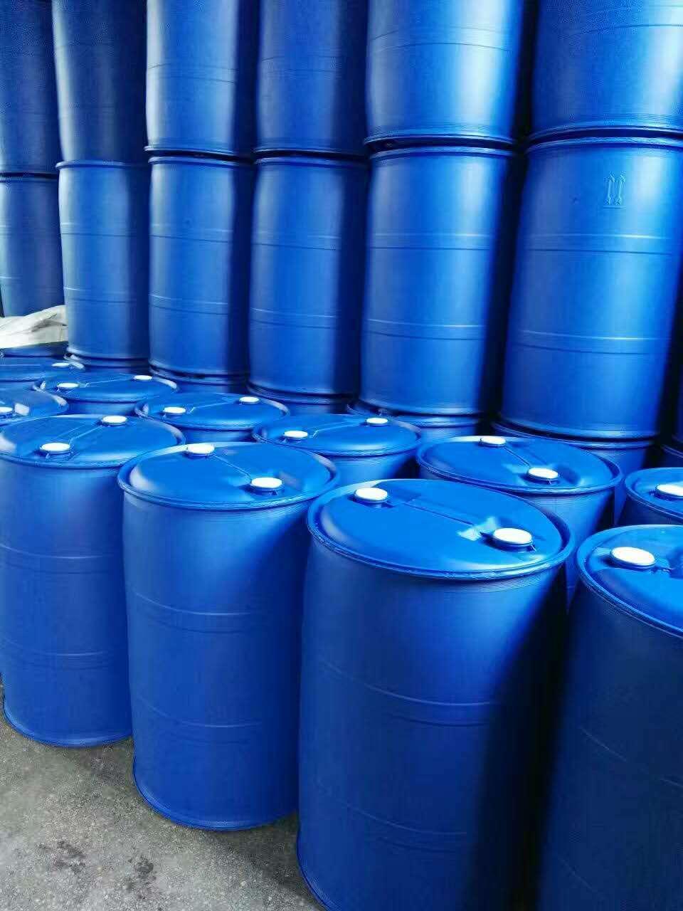 200L大皮桶200L塑料桶1000L吨桶全国发货