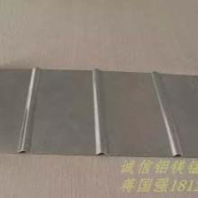 供应 供应新疆阿勒泰地区430铝镁锰板