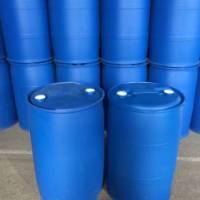 200L双层化工桶200L化工桶全新料质量保证
