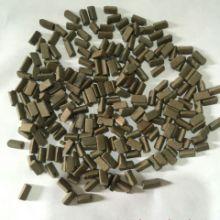 磨具磨料多少钱,批发,优质供应商 河南新乡中生磨具图片