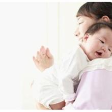 惠州月嫂培训多少钱 专业月嫂培训 专业母婴护理培训图片