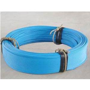 天津混凝土用钢绞线厂家供应报价批发价供应商厂家电话