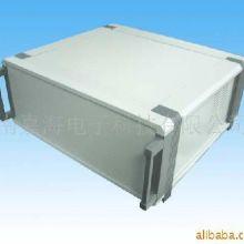 电动机配件电动机配件的生产与批发