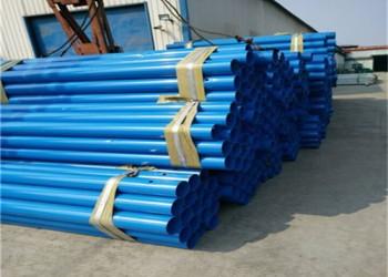 波形护栏立柱规格图片