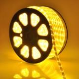 迪艾生LED灯带