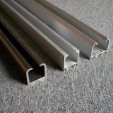 机械轨道铝型材-厂家批发报价价格